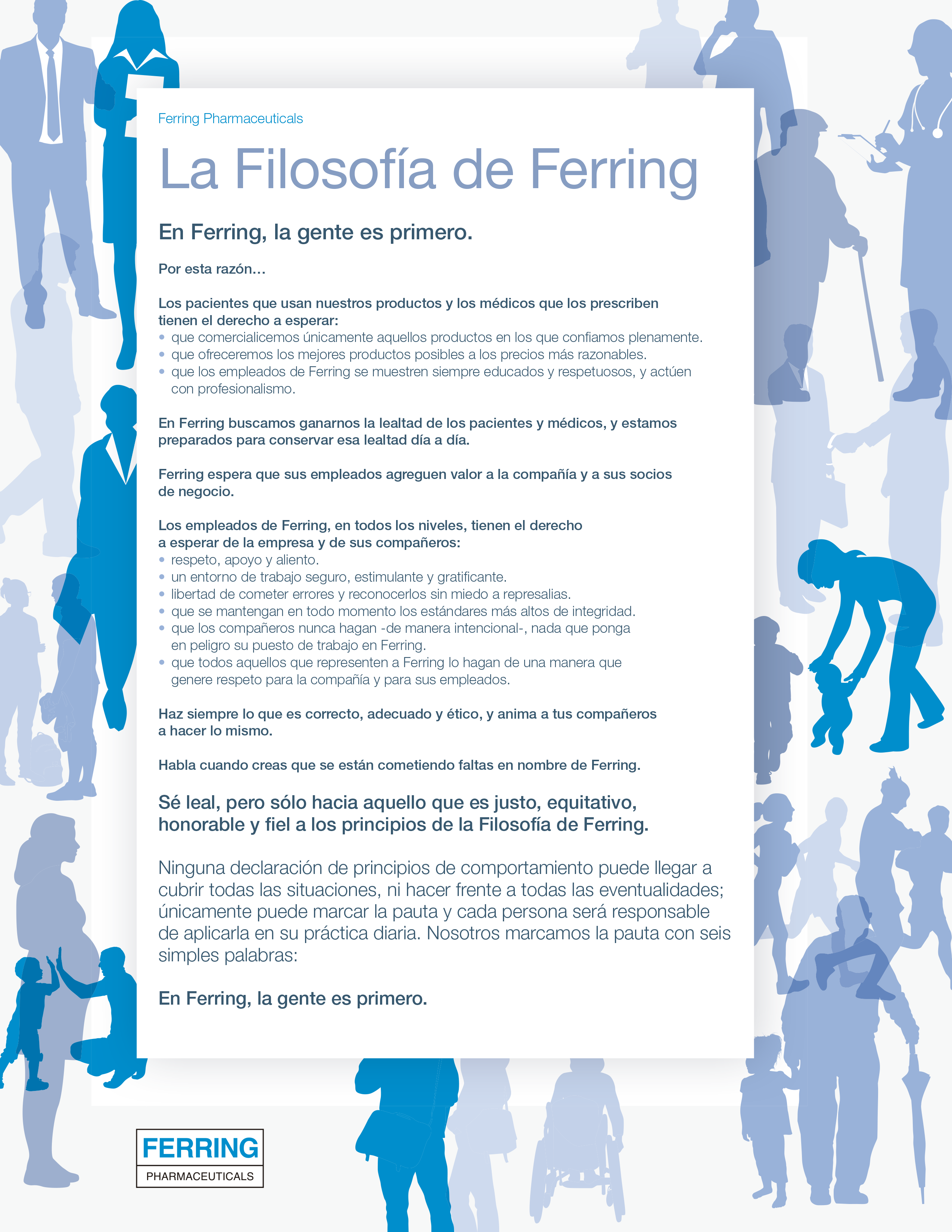 Ferring Philo_poster_8 5x11in_MEX_HR